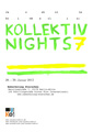 Kollektiv Nights #7
