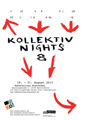 Kollektiv Nights #8